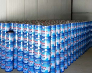 防水专用冷底油