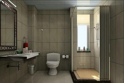 卫生间防水涂料哪种好 卫生间防水涂料价格参考
