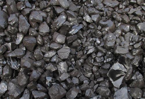 """沥青冷补料厂家公布关于""""塑化速凝沥青冷补料""""与""""普通冷补料""""相比较结果"""